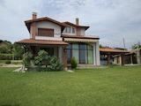 Дом в классическом стиле возле Варны