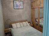 Трехкомнатная квартира в центре Варны