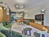 Трехкомнатная квартира в Este Home & Spa / Este Home & Spa