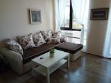 Двухкомнатная квартира в новостройке в городе Пловдив