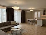 Роскошная квартира в самом центре Пловдива