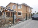 Комплекс закрытых элитных домов в Пловдиве