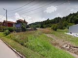 Земельный участок в 2 км от Троянского монастыря