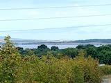 Большой земельный участок в 3 км от Бургаса.