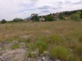 Промышленная земля в г. Банкя