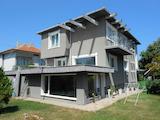 Дом в г. Черноморец
