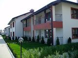 Трехкомнатная квартира в закрытом комплексе Фамагуста Антония в Ахелой