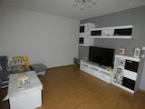Четырехкомнатная квартира в г. Сандански