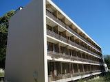 Гостиница, Отель в к.к. Золотые пески