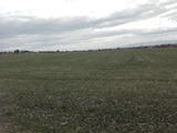 Сельскохозяйственная земля вблизи г. София