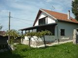 Дом на Балканах с прекрасными панорамными видами