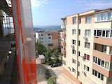 Трехкомнатная квартира в новом доме с Актом 14 в ж.к. Акация