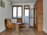 Квартира на продажу в Стара Загора