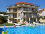 Гостиница, Отель в г. Созополь