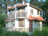 Вилла в 3 км от плотины Батак в к.к. Св. Константин