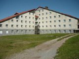 Гостиница, Отель вблизи г. Габрово