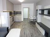 Меблированная двухкомнатная квартира в новостройке в Люлин 2