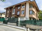 Последний наличный трехкомнатный апартамент в новостройке в р-не Симеоново в г. София