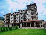 Гостиница, Отель в г. Велинград
