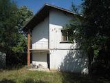 Дом вблизи г. Перник