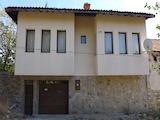 Дом в 20 км от г. Стара Загора