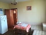 Четырехкомнатная квартира в г. Велико Тырново