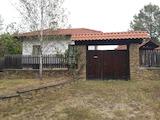 Дом вблизи г. Ловеч