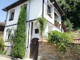 Уютный гостевой дом на Троянском Балкане