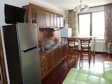 Квартира в Бельвю Резиденс / Bellevue Residence