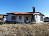 Дом вблизи к.к. Боровец