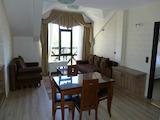Двухкомнатная квартира в 5 * закрытом комплексе Премьер Люкс Маунтин Ризорт