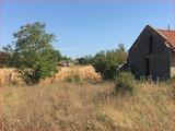 Земля под застройку вблизи г. Велико Тырново
