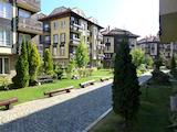 Меблированная квартира возле лесопарка и центра горнолыжного курорта Банско