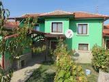 Дом вблизи г. Хисаря