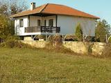 Дом вблизи г. Велико Тырново