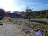 Гостиница, Отель вблизи к.к. Боровец