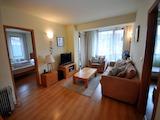 Большая трехкомнатная квартира в Adeona Ski & Spa - Банско