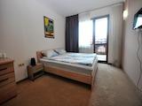 Прекрасный апартамент с двумя спальнями в спа-отеле Эмеральд-Банско