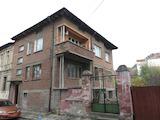 Этаж дома в г. Асеновград