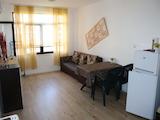 Полностью меблированная двухкомнатная квартира в комплексе Айвазовски Парк