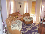 Мезонет с тремя спальнями в 750 м от пляжа Черноморец