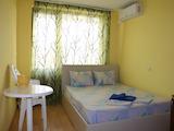 Квартира с 3 спальнями рядом с пляжем и парком в Созополе