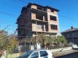 Дом в г. Пловдив