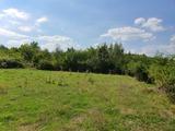 Инвестиционная земля в г. Сапарева Баня