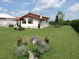 Бизнес в аренду в 23 км от Пловдива