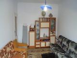 Трехкомнатная квартира в г. Стара Загора