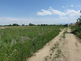 Инвестиционная земля в г. Пловдив