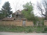 Дом вблизи г. Монтана