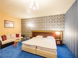 Элегантный отель в центре областного города Стара Загора