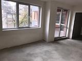 Трехкомнатная квартира в г. Пловдив